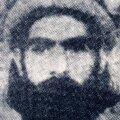 BBC: Talibani juht mulla Omar on surnud