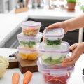 NIPP | Lihtne nõks, kuidas plastikkarpidest halba lõhna ja jonnakaid toiduplekke eemaldada