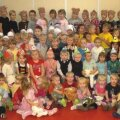 Haljala Lasteaed Pesapuu – 45