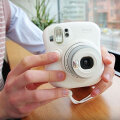 blog.photopoint.ee