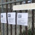 FOTOD   Vanglamüürid avatud! Rummu karjääris saab käia piletiraha eest, ujumine keelati ära
