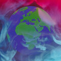 Mida arvab maailm e-sigaretist?
