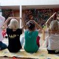 Mullu lapsendati 68 last - kas kõik asenduskodu lapsed võiks leida uue kodu?