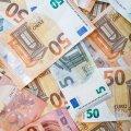 Лжеработница банка обманула жителя Ласнамяэ на 500 евро