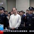 Kanadalane mõisteti Hiinas narkootikumide smugeldamise eest surma