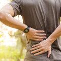 KUULA | Füsitoterapeudid seljast: kuidas istuda, magada ja valu leevendada ning millist sporti teha?