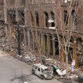 Nashville'i pommimees uskus reptiilide vandenõusse ja käis tulnukaid jahtimas