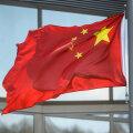 Hiina luure püüab oma tööstusspionaažis tudengeid ja teadlasi ära kasutada. Teine suund on dissidendid ja pagulased välismaal