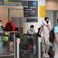 Глава Минздрава России: вакцинация иностранцев не будет означать автоматического открытия границ