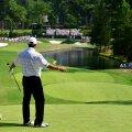 Lasnamäe golfikeskus valmib 2015. aastal
