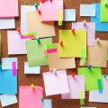 Orkla ideetahvel annab töötajatele üllatavaid võimalusi