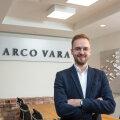 Arco Vara sai kvartalis kõik korterid eelmüüdud