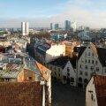 Kolonel Riho Ühtegi: venelased võivad jõuda Tallinna kahe päevaga, aga nad surevad siin