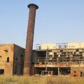 """Vene keskkonnakaitsejuht hoiatas """"ökoloogilise Tšernobõli"""" eest Siberis"""
