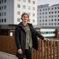 Arstitudeng Andreas Tulver on ühe vaktsiinist keeldunu juba ümber mõtlema pannud.