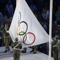 Miks ei suuda olümpiamängude võõrustajad kunagi eelarvest kinni pidada?