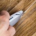 Mida võiks teada looduslikest põrandakatetest?