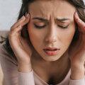 Alkeemia lugemisnurk | Kuidas teada saada, kas mul on migreen või mitte?