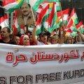 Kurdid