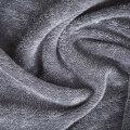 See on põhjus, miks ei tohiks keha kuivatamiseks mõeldud ja köögis kasutatavaid rätikuid mitte kunagi koos pesta