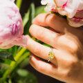 Tallinnas avati juveelimaja Eesti suurimate teemantidega