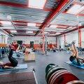 PÄEVA TEEMA | Urmas Sõõrumaa: ajal, mil inimesi luuravad vaimse tervise hädad, tuleks spordiklubid lahti hoida
