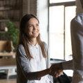 Kui oled põhjaliku eeltöö teinud, aitab see sul ka vestlusel enesekindlam ja rahulikum olla