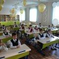 Vene kool