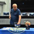 Футзал украины: в поисках десятого клуба
