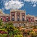 Portugali imekaunid aiad on avastamist väärt
