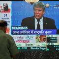 Российская пресса о выборах в США: приход к власти Байдена грозит Москве еще большими неприятностями, чем победа Трампа