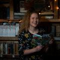 10 küsimust ja 10 üllatavat vastust: kuidas sai Lonely Planet omale nime, kust tuleb jõuluvana päriselt ning kas virmalisi näeb ka lõunaaladel?
