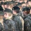 WSJ: Venemaa häkib Eestis NATO sõjaväelaste telefone