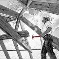 Annela Anger-Kraavi: hakkad maja ehitama? Kasuta puitu, pidurdad kliimamuutust
