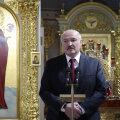 Неделя в Беларуси: внешний долг бьет рекорд, Лукашенко проведет досрочные выборы при условии, что президент США будет также избран раньше срока