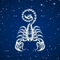 Maalehe koduhoroskoop 2019 | Skorpioni küttekolded tahavad ülevaatamist