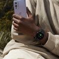 Uusi tooteid: OnePlus andis välja seeria mobiile ja oma esimese nutikella