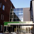 Läti Televisioon: Läti arste on hakatud värbama tööle Eestisse