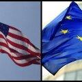 USA vs EL