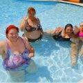 Kas ülekaalulisi tuleks saata käsu korras tervisekontrolli?