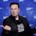 Россиянин в США признал, что готовил кибератаку на Tesla