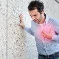 Подтверждена опасность энергетиков для сердца