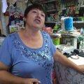 Уехавшая в Россию по любви литовка: муж не предупредил, что будет так плохо