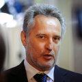 Венский суд согласился выдать владельца завода Nitrofert в США