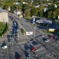 Vaata, millised muudatused toob liiklusesse Tallinna maraton