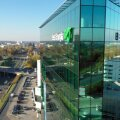 Eesti Energia создает Enefit Connect — новое предприятие по предоставлению сетевых услуг