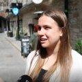 DELFI VIDEO | Kas Eesti noored on tõesti Facebooki hüljanud? Tänavaküsitlus teeb asja selgeks