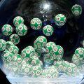 15,7 miljonit eurot: Soomes loositi välja rekordiline lotovõit