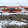 Transpordi- ja logistikaekspertide pöördumine: poole miljardi euro küsimus ehk mida muud saaks Rail Balticu omaosaluse eest?
