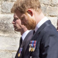 Vennad jätkuvalt riius: William ja Harry ei suuda isegi ema mälestamise osas üksmeelt leida